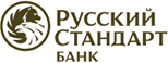apple pay русский стандарт