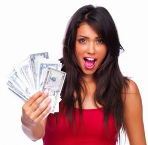 что такое cashback-сервисы и как ими пользоваться